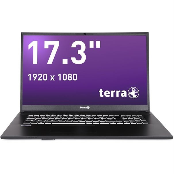 TERRA Mobile 1716